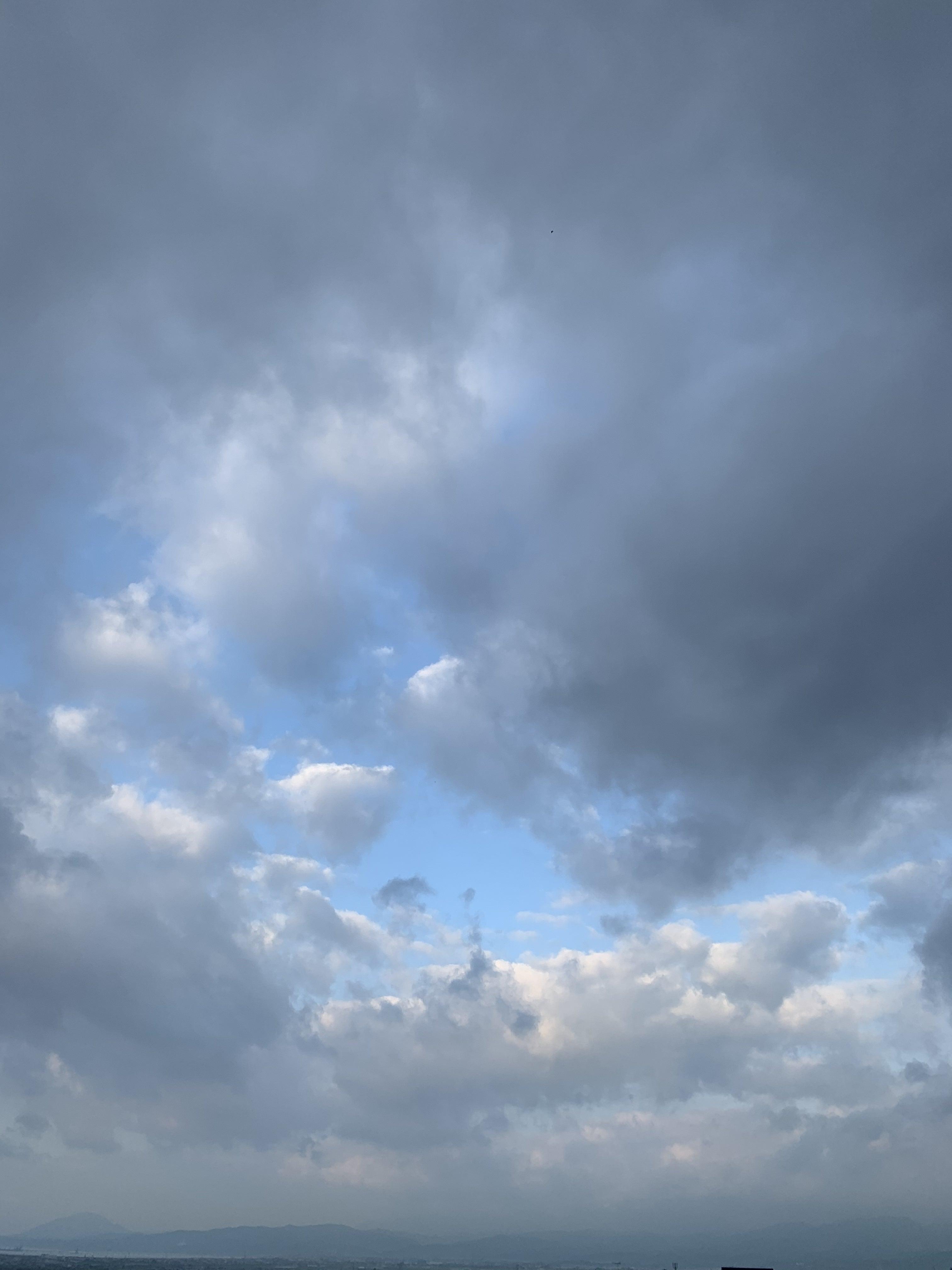 がち 曇り 曇りの日の写真の撮り方とコツ!曇りの方がいい写真が撮れる?ガッカリしちゃだめ!
