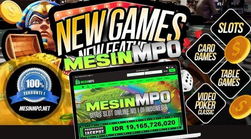 Situs Qq Slot Deposit Pulsa 24 Jam Mesinmpo Home Situs Qq Slot Deposit Pulsa 24 Jam Mesinmpo