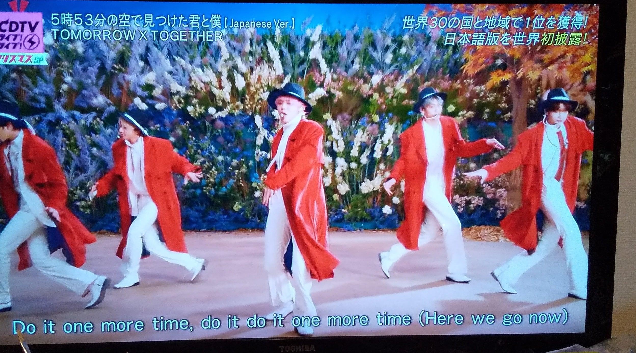 ライブ ライブ カウントダウン tv 「CDTVスペシャル!年越しプレミアライブ 2019→2020」タイムテーブルや出演者、見どころ紹介!