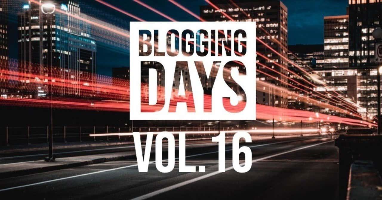 noteブログ運営_Copy_4-14