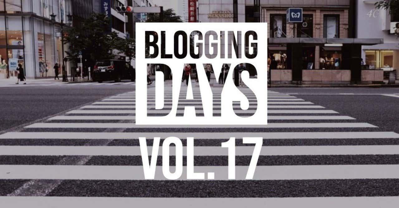 noteブログ運営_Copy_4-15