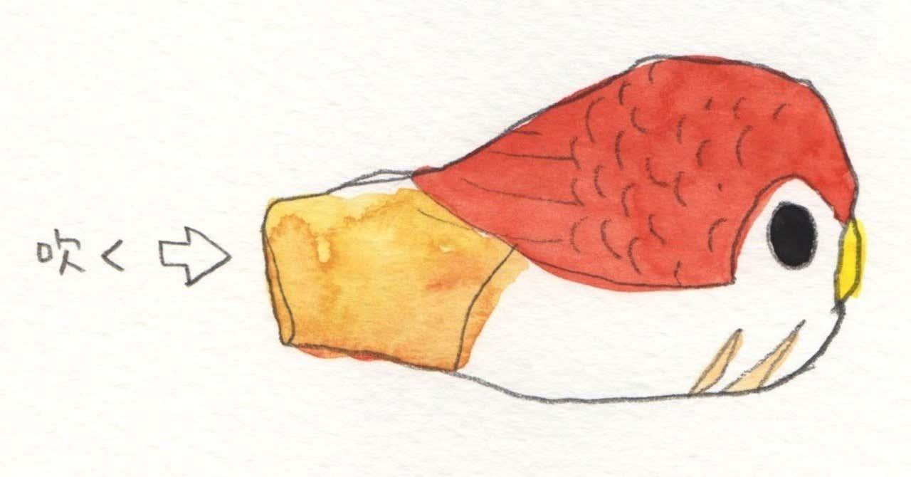02モマ鳥