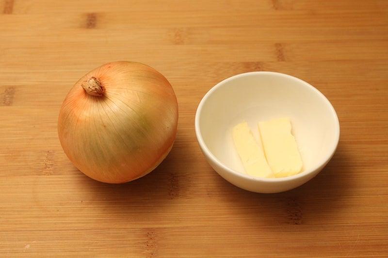 は 部分 の 玉ねぎ 何 大 失敗しないタマネギ(玉ねぎ)栽培 「べと病」に負けない大きな玉の育て方