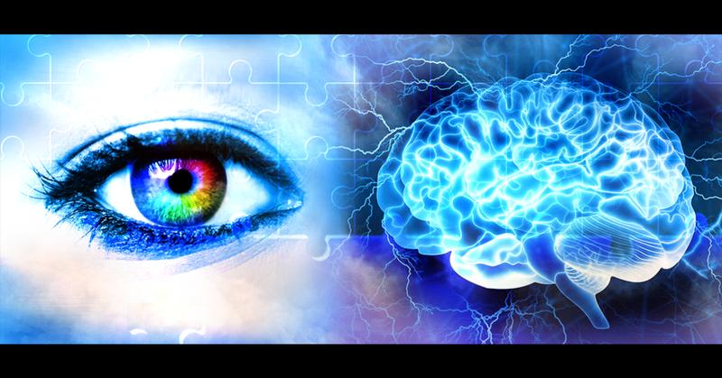 top_広告デザインの人間工学的アプローチ_導入_物理的側面_