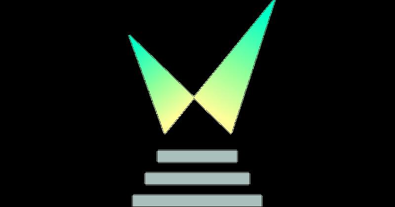 ロゴ_たて_白背景