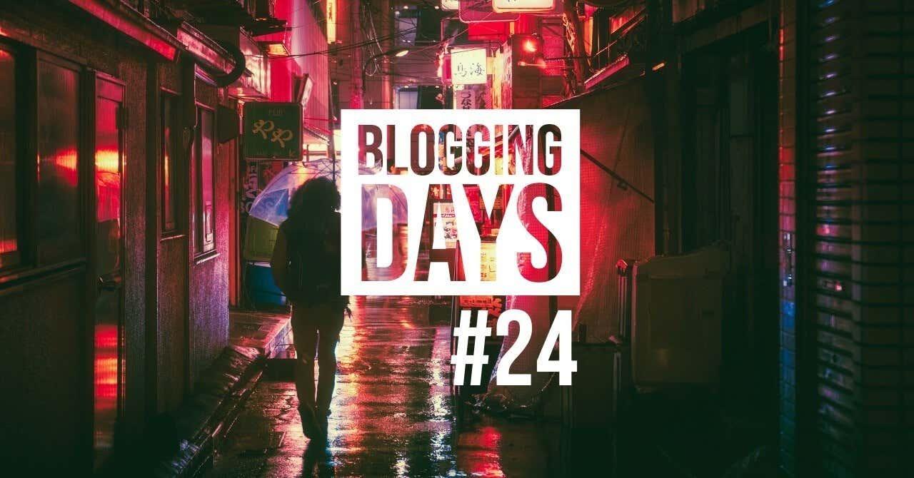 noteブログ運営_Copy_5-6-2