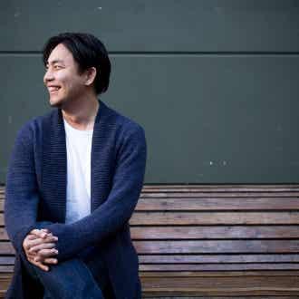 大高健志(プロデュース第2作目・映画『踊ってミタ』 2020年3月7日より新宿シネマカリテほかで公開 !)