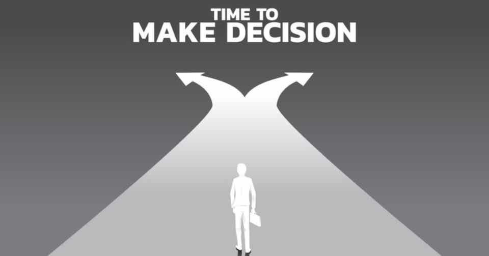 集団で意思決定するのと、個人でするのとではどちらが有効なのか ...