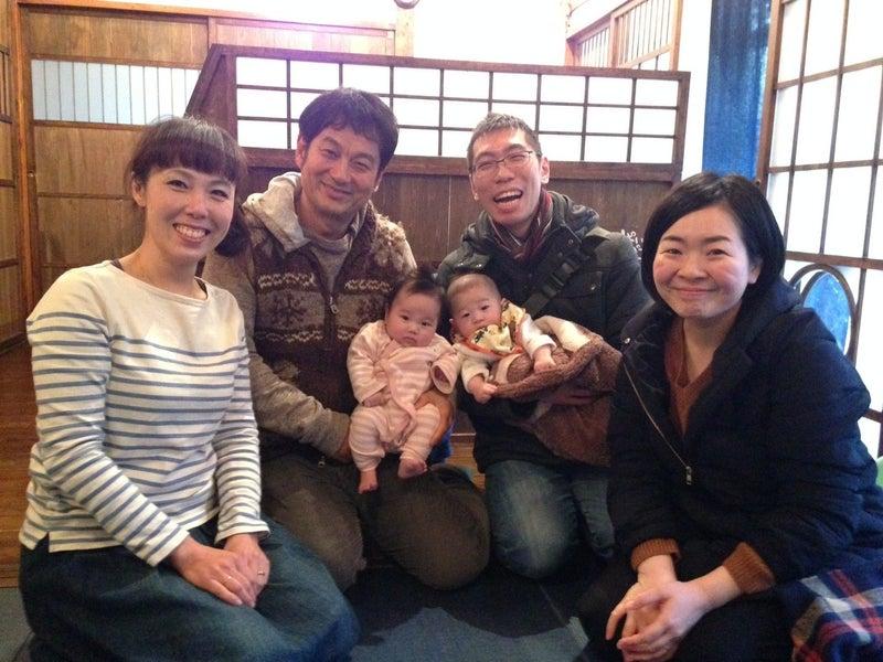 助産 師 ひさこ HISAKOブログ|沖縄の助産所【助産院ばぶばぶ】