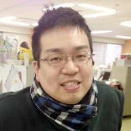 まじか 寂しいけど ありがとう お疲れさまでした 16日 マネジメント事務所が発表した 17日に東京都内で記者会見を開く なでしこの澤穂希が今季限りでの引退発表 あす会見 日本代表 日 直野隆一郎 Note