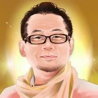 黒木辰之助(くろきしんのすけ)@占い師、セミナー講師。スピリチュアルなコーディネーター。