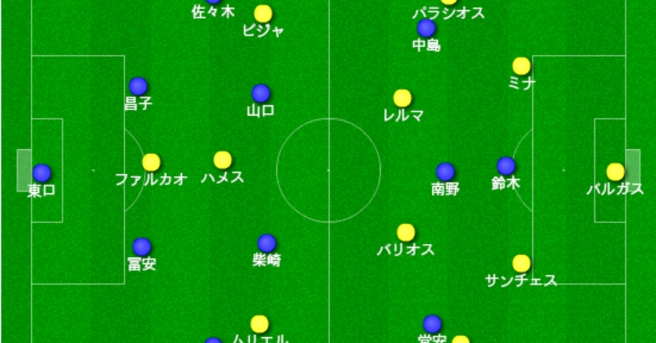 日本対コロンビア_1