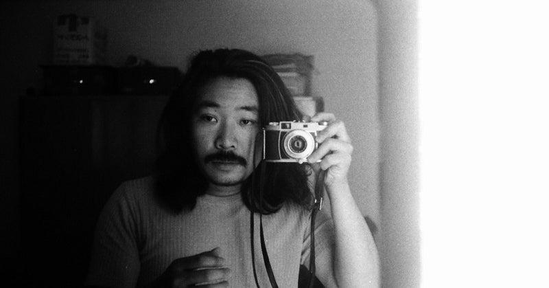 コンポラ写真とは一体何だったのか?🐥3/27🐥|tanakachotoku|note
