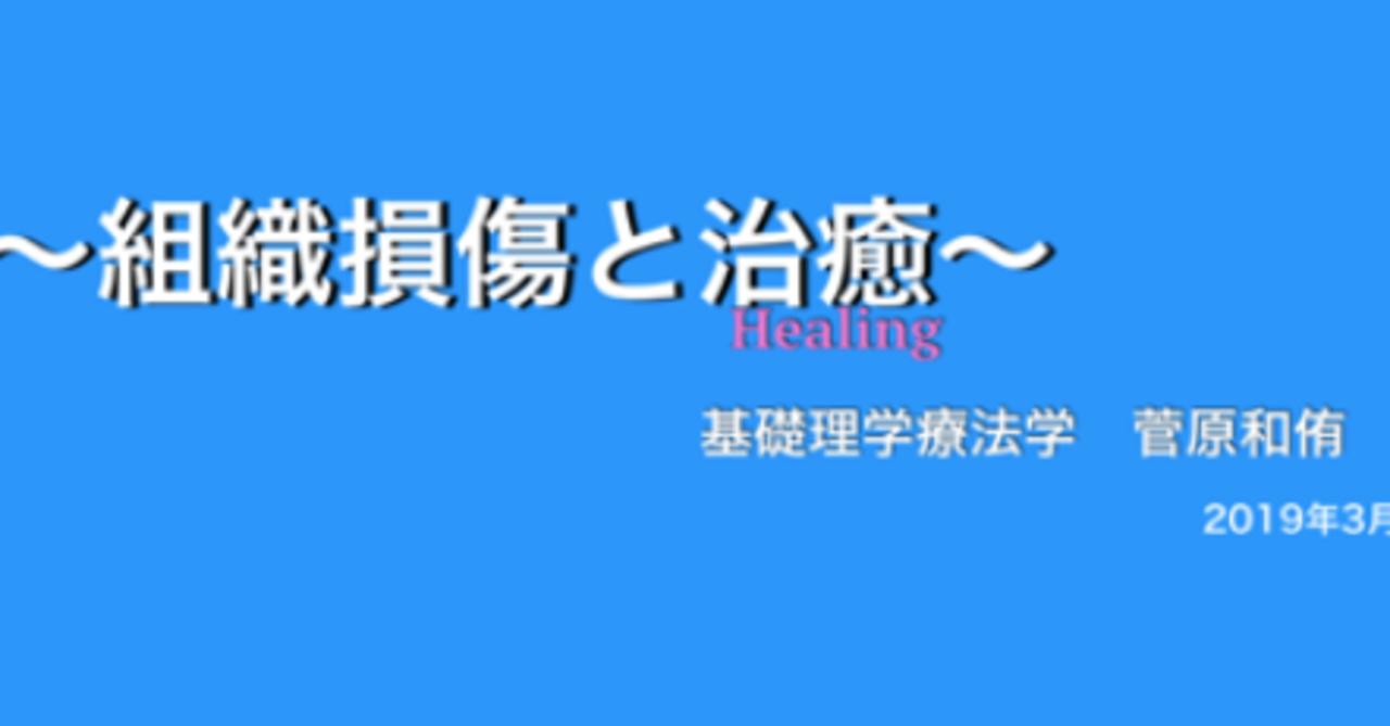 スクリーンショット_2019-03-27_13