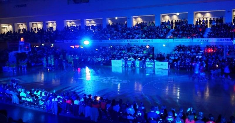 墨田 区 総合 体育館