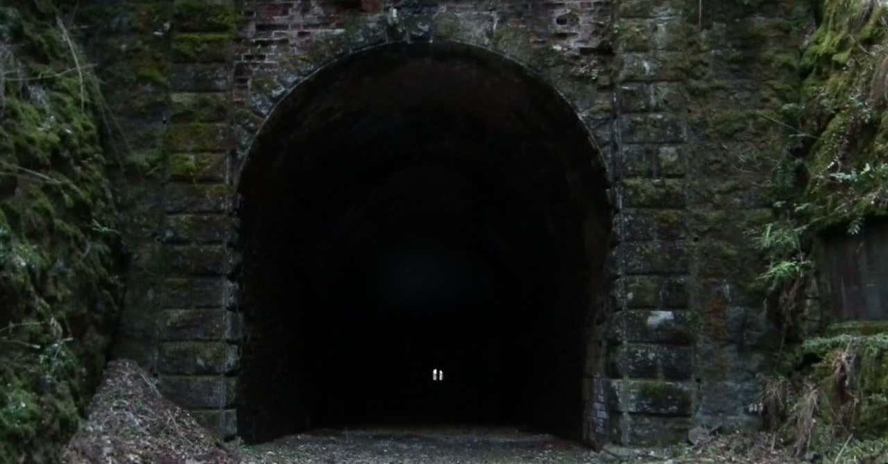 Kanegasaka-Tunnel_鐘ケ坂トンネル_明治__DSCF6200