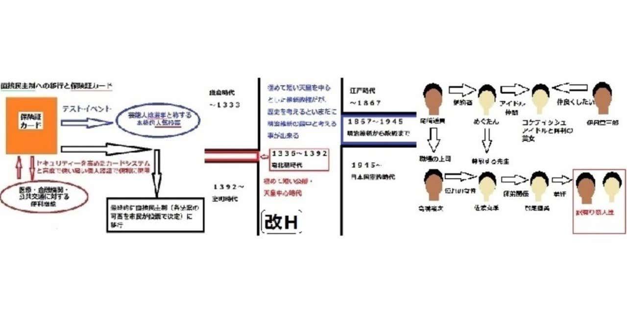 表紙_改H_伊丹重三郎