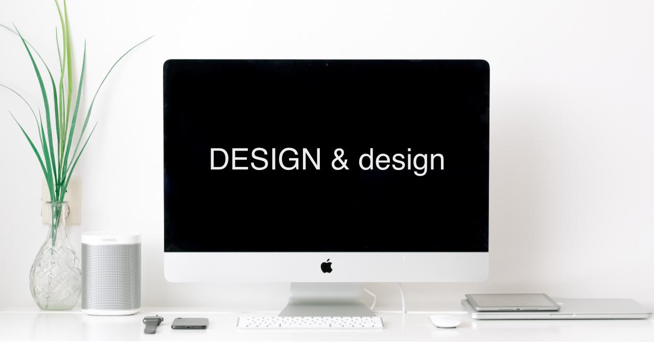 プロジェクトデザイナー00