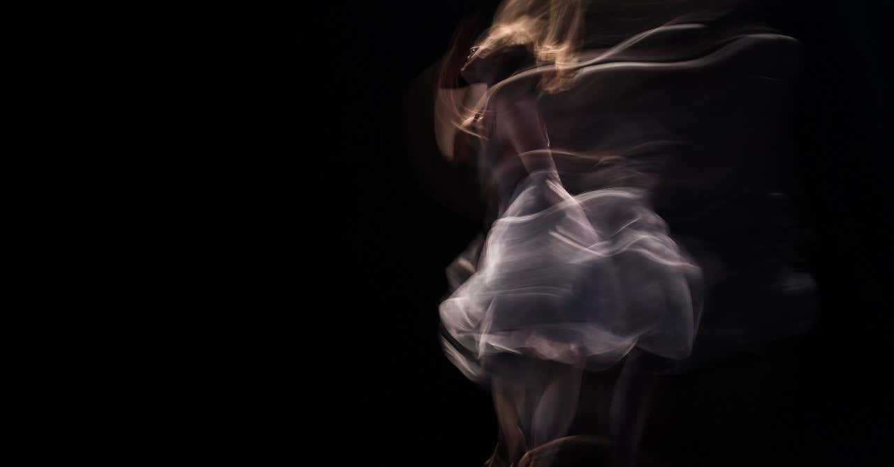 ダンス001
