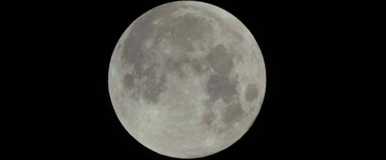 H26.10.08.満月