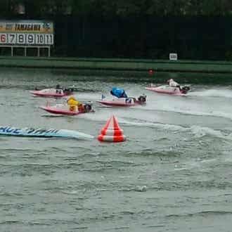 丸亀 ボート 予想 レース