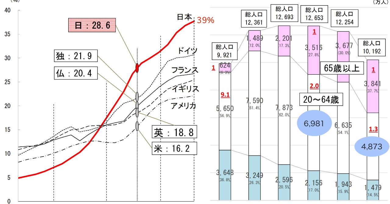 スクリーンショット_2019-04-30_13