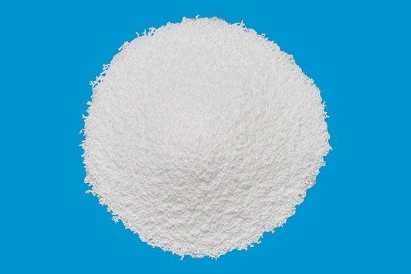 水 酸化 アルミニウム
