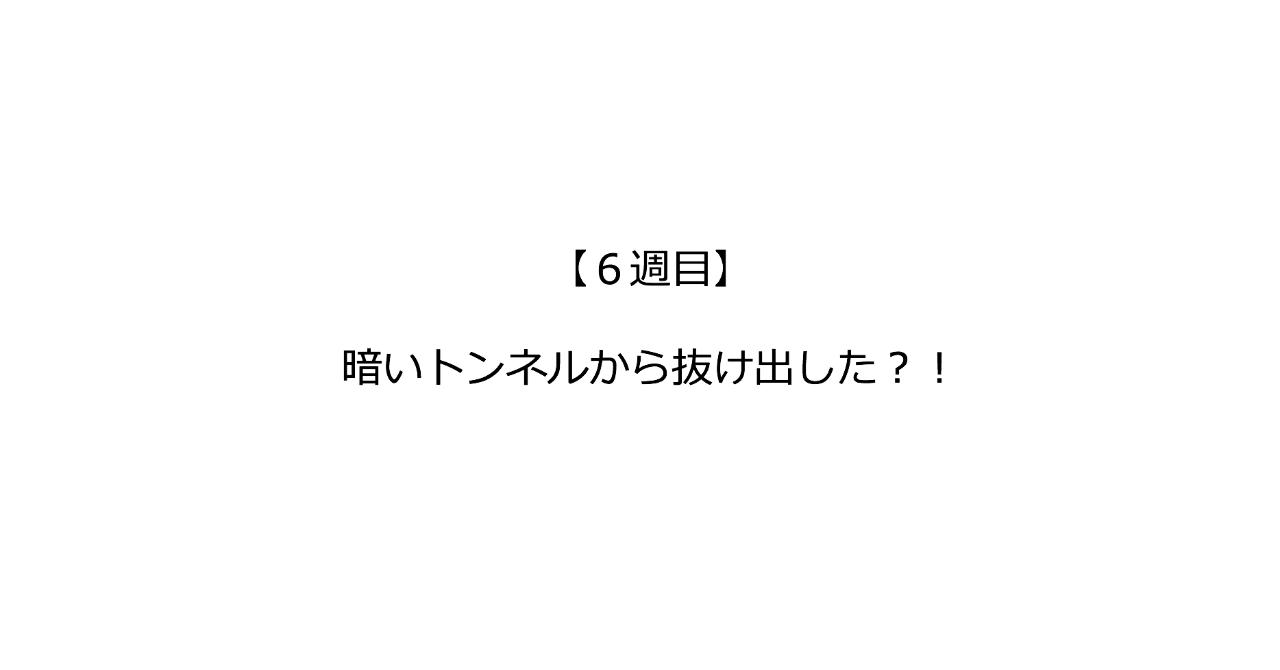 スクリーンショット_2019-05-07_18