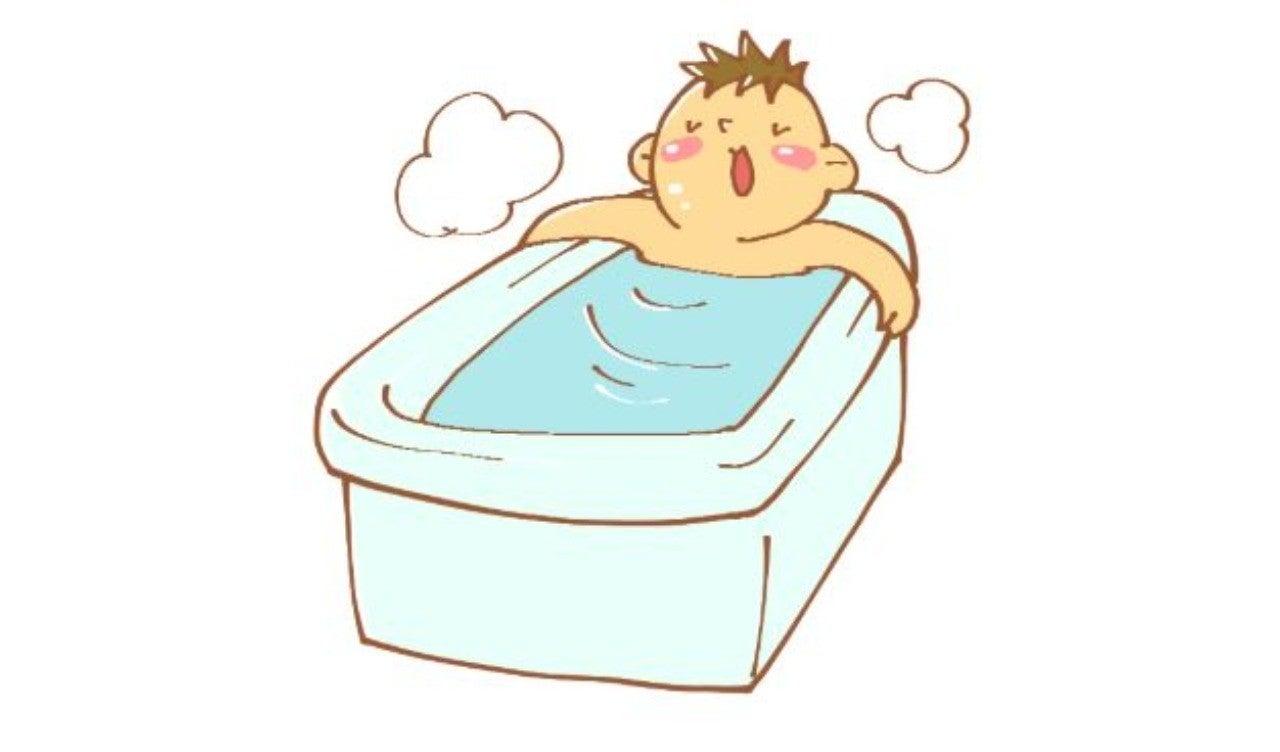 お 風呂 に 入る と 痒く なる これも花粉症!? お風呂で目が痒くなる原因と対策