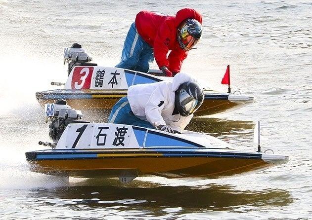 予想 ボート レース 江戸川