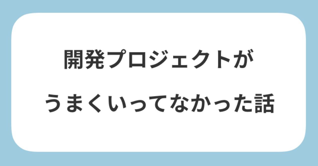 スクリーンショット_2019-05-17_1
