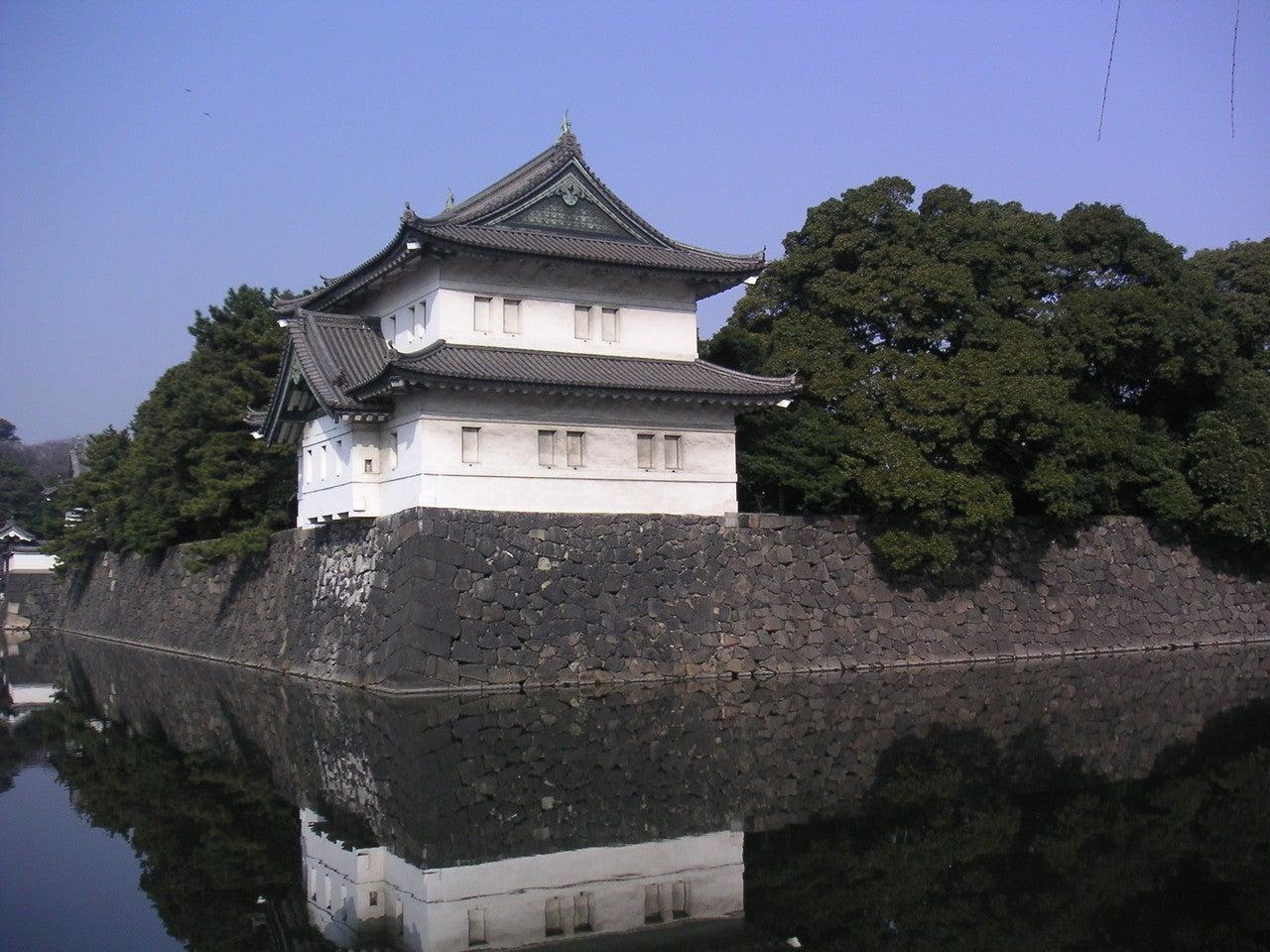 2004_02_19_江戸城_1