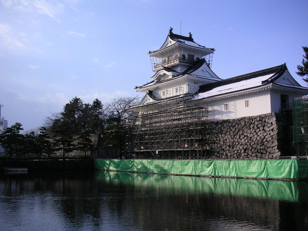 2005_01_20_富山城_2