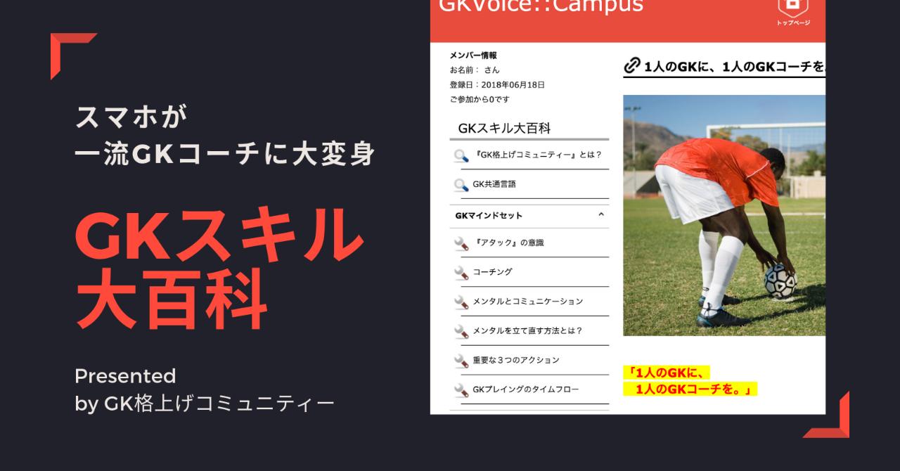 __あとはGKだけだ_と言われいる日本サッカーを変えるのコピー__13_