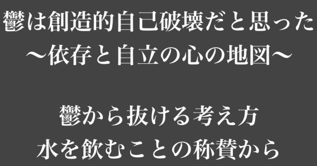 スクリーンショット_2019-06-03_10