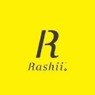 Rashii