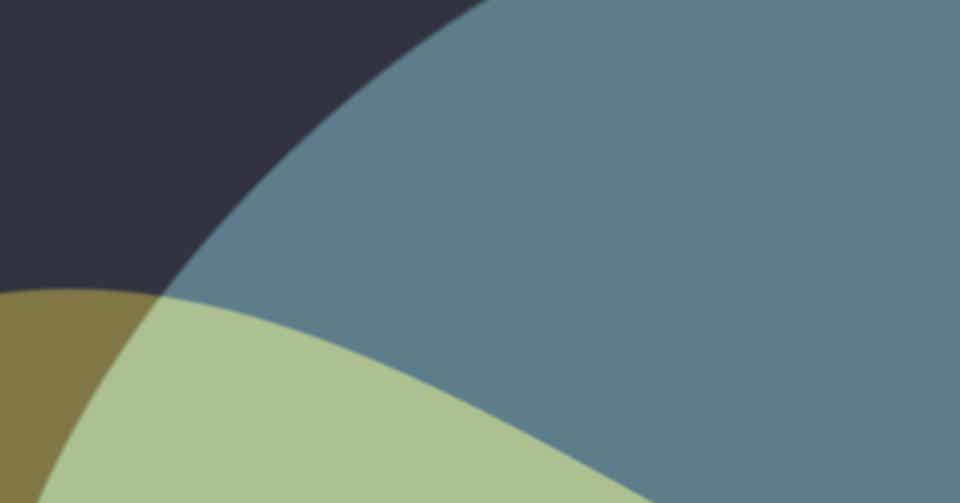 Generative Art with Python 〜静止画を結合して動画を生成する