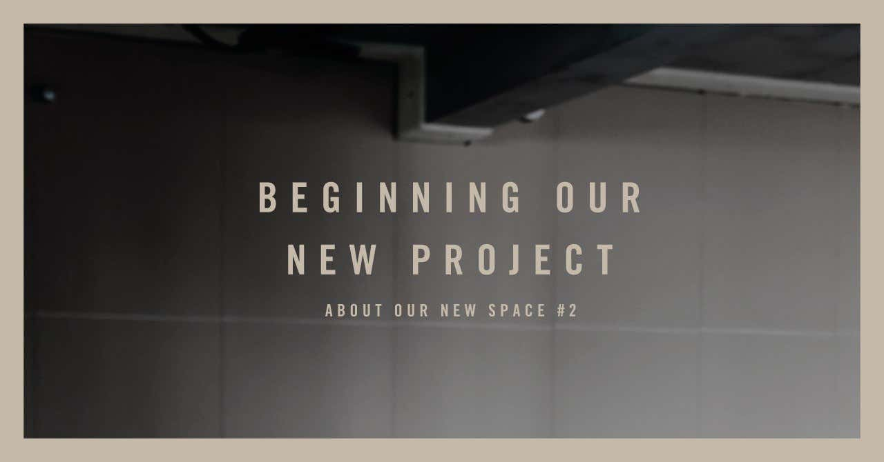 new_space_前段02_note-