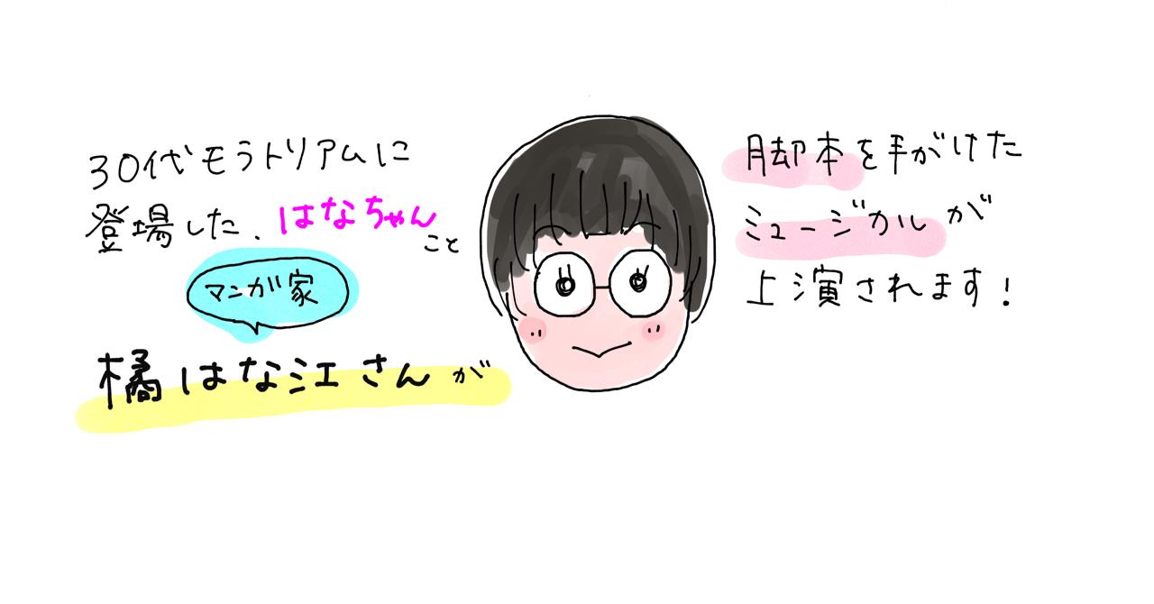 はなちゃんのコピー_2