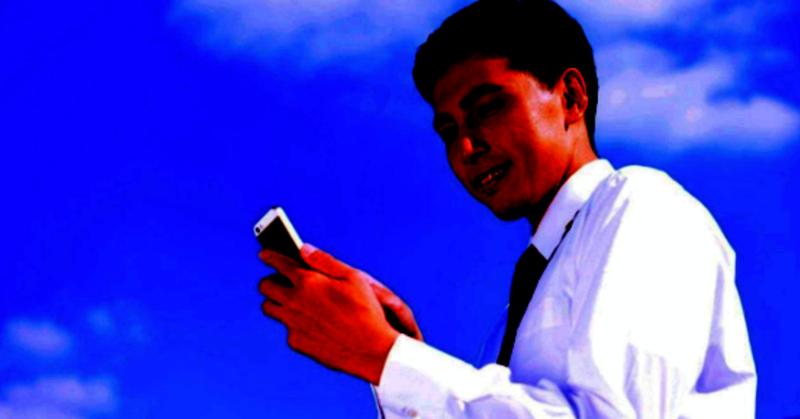 採用にかける政府の思い−AI期待の技術戦略