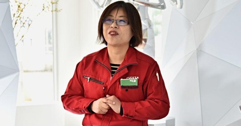 MMS164梶川さん