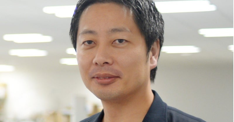 20190216アグリメディア諸藤貴志さん