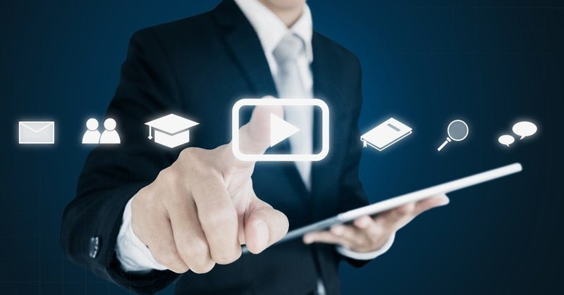 9社のSNS動画広告の活用事例から成功するためのポイントを解説