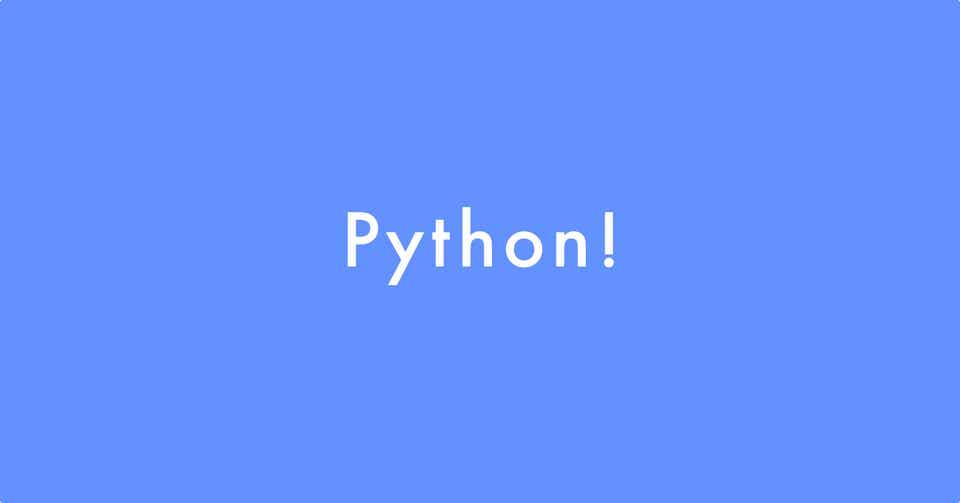 Pythonでプログラミング!---Tkinter(ttk!)|donguri|note