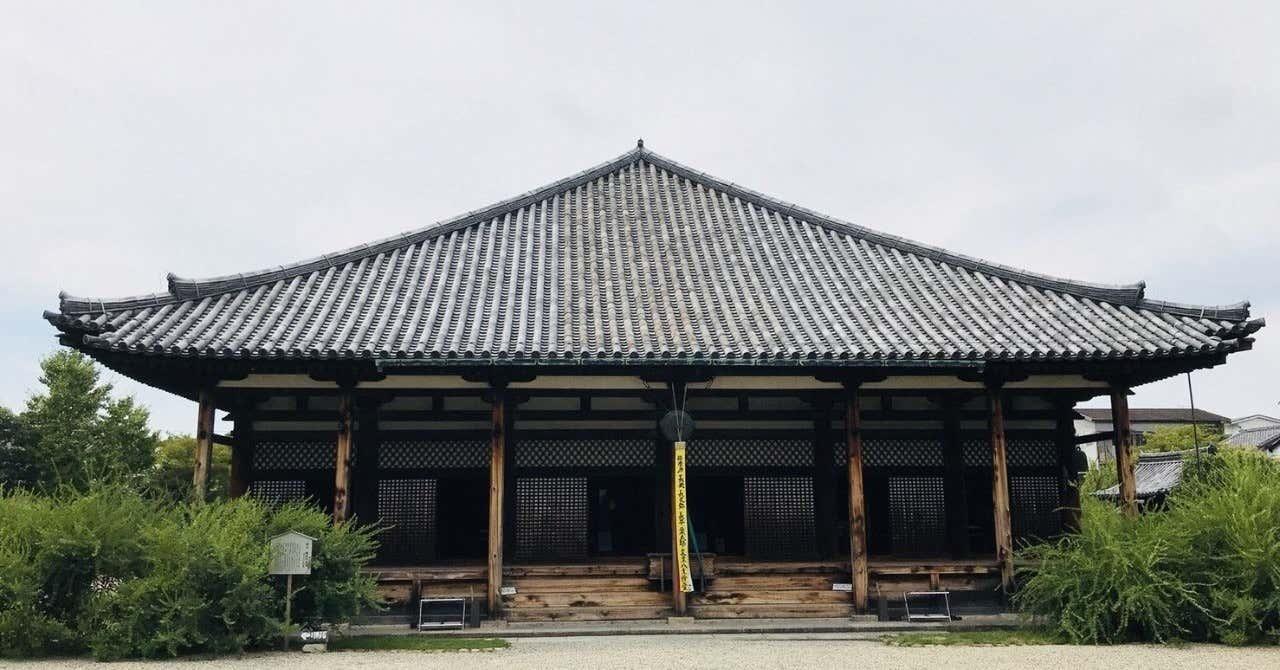 2018年アツチ誕生日記念奈良_180829_0001