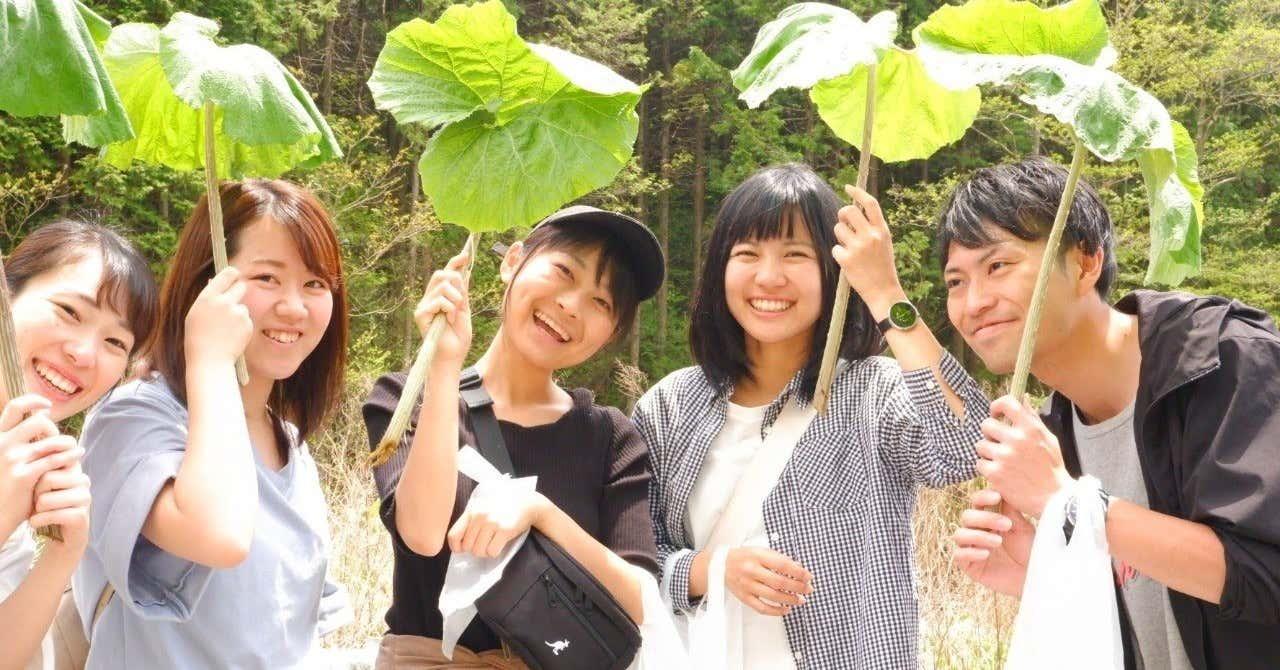 写真_2019-05-12_10_58_45