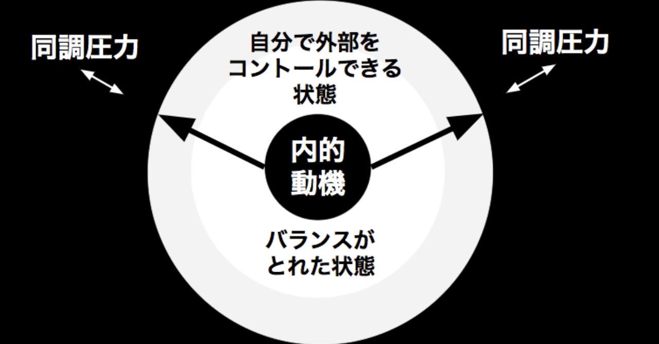 スクリーンショット_2019-07-09_6
