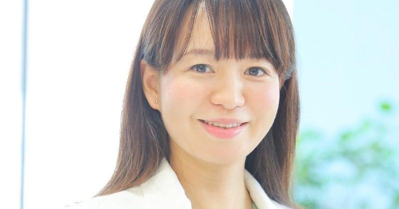 WAmazing_CEO加藤史子_1J7A0958-2