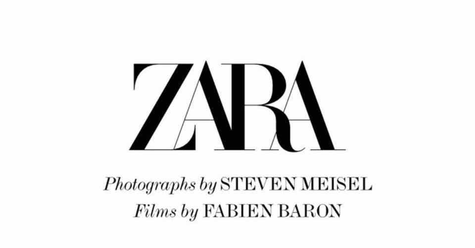 日刊ZOE NEWS】「ZARA」を手がけるインディテックス社の次期CEOが決定 ...