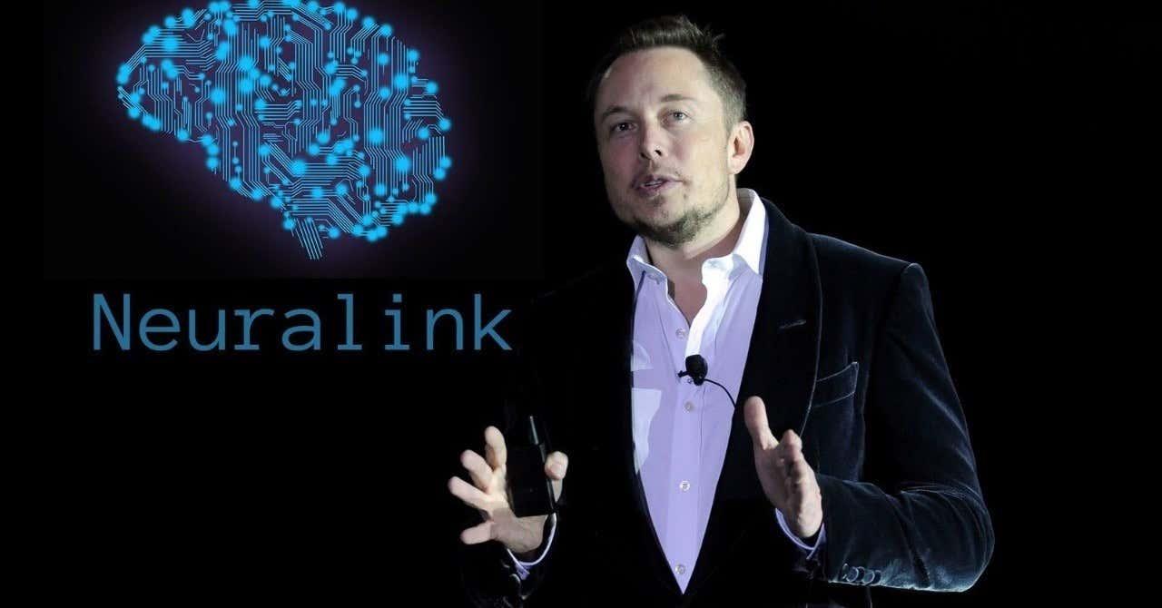 イーロン・マスクとNeuralinkは脳科学をどう変えるのか|Daichi Konno|note